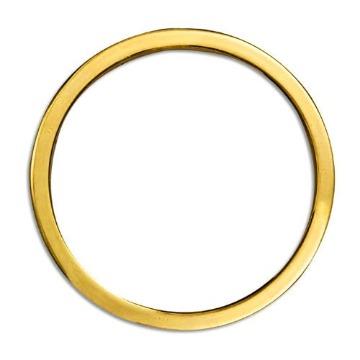 O'Ring Bujão de Óleo R1200GS