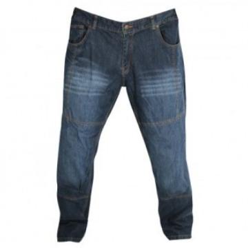 Calça Jeans Texx Evolution