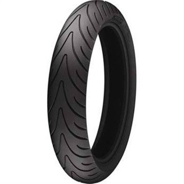 Pneu Michelin Pilot Road 2 120/70 17 58W