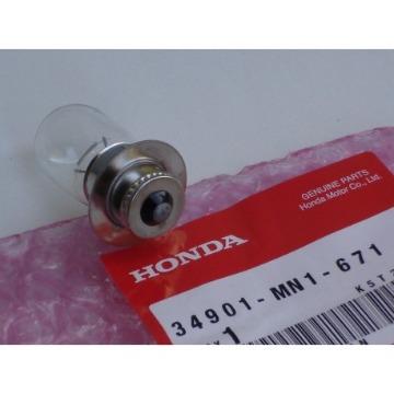 Lâmpada Original Honda CRF230