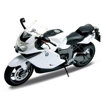 Miniatura BMW K1300S 1/10
