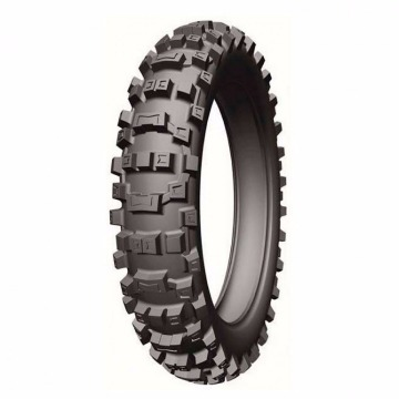 Pneu Michelin AC10 120/90 18