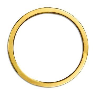 O'Ring Bujão de Óleo Honda, Yamaha