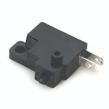 Interruptor de Freio Dianteiro CBX250 XR250 CB300 XRE300