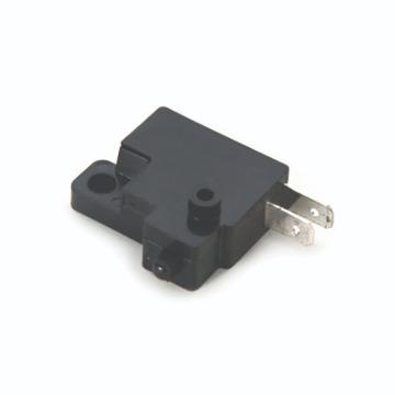 Interruptor de Freio Dianteiro CG 150 CG 160 Lead CBX 200