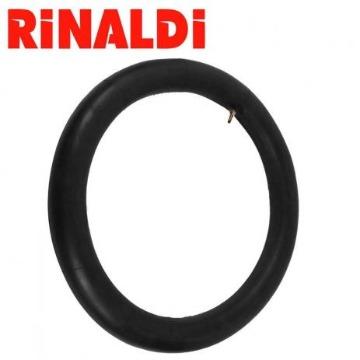Câmara de Ar Rinaldi 130/80 17