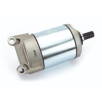 Motor de Partida Honda Bros 125/150 até 05