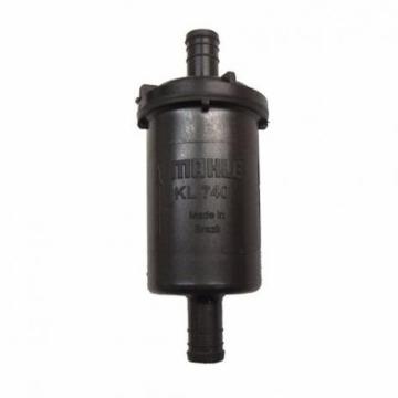 Filtro de Combustível Bros 150 XRE 300