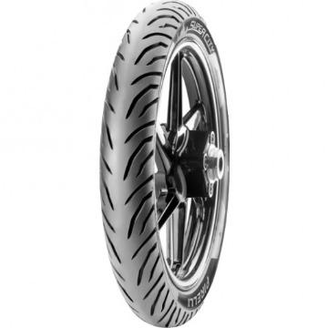 Pneu Pirelli Supercity 100/80 18 TL 53P