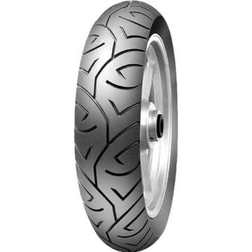 Pneu Pirelli Sport Demon 140/70 17 66H