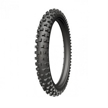 Pneu Michelin AC10 80/100 21 51R