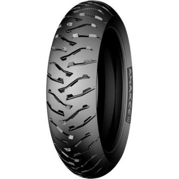 Pneu Michelin Anakee 3 150/70 17 69V