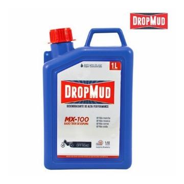 DropMud 1 litro