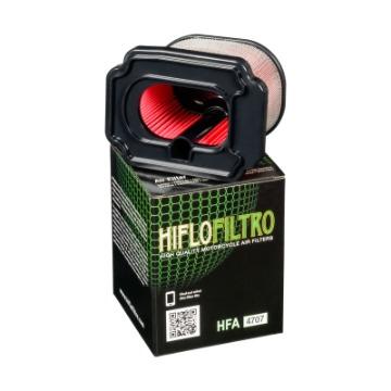 Filtro de Ar MT07
