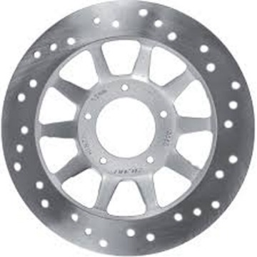 Disco de Freio Honda Titan 00-04