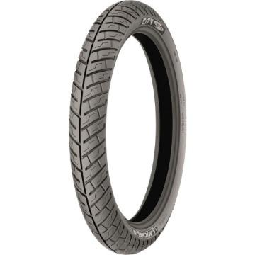 Pneu Michelin City Pro 80/100 18 47P TL