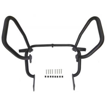 Protetor de Motor Chapam VStrom 650