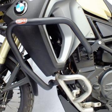 Protetor de Motor e Carenagem BMW F800GS Adventure