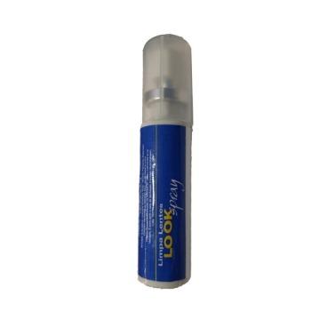 Spray Limpa Viseira