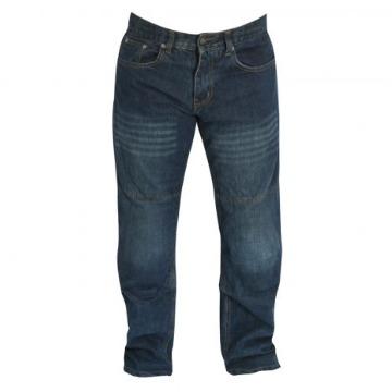 Calça Jeans Texx StopWater