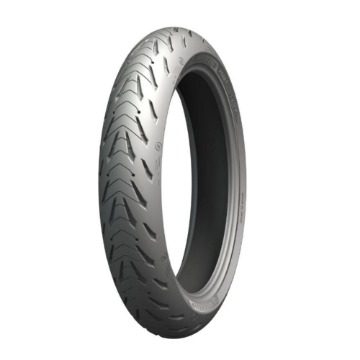 Pneu Michelin Pilot Road 5 Trail 110/80 19 59V