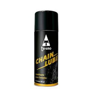 Chain Lube Tirreno 200ml