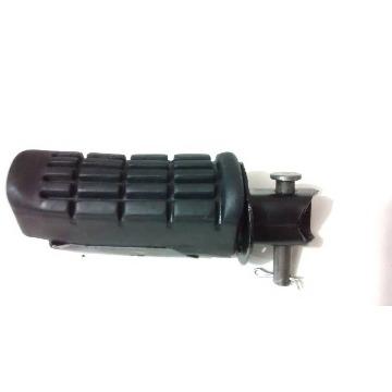 Pedaleira Direita Honda Twister/CB300/Strada/Titan 150 AWA