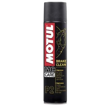 Motul Brake Cleaner P2