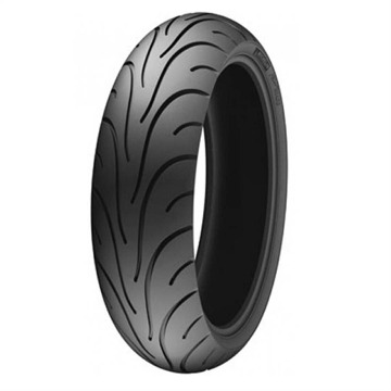 Pneu Michelin Pilot Road 2 180/55 17 73W