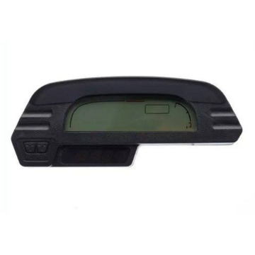 Painel Honda XRE 300 09-18 Illion 10859