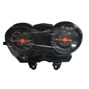 Painel Yamaha YBR 125 09-10 Illion