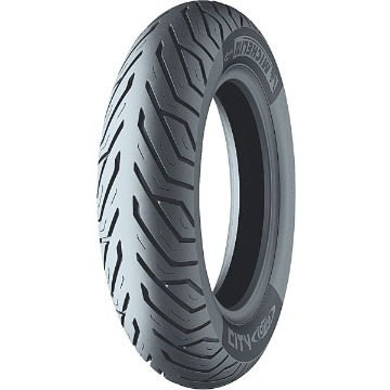Pneu Michelin City Grip 130/70 16 61P