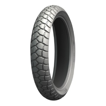 Pneu Michelin Anakee Adventure 120/70 19 60V