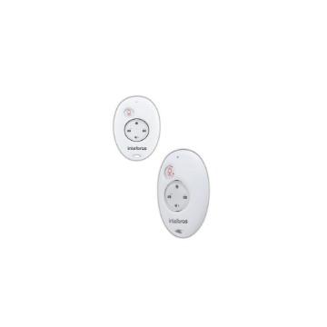 Controle Remoto Intelbras Wifi IR-3 Para Alarme Wireless
