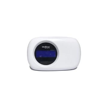 Teclado de Senha Intelbras XAT-4000 Digital LCD
