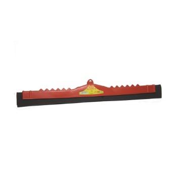 Rodo de Plastico HB Reforçado Rosca Universal Sem Cabo 60-cm 12 Unidades