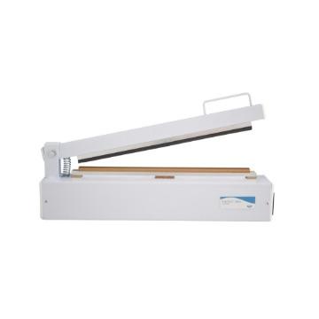 Seladora Protect Seal Digital Plus Agir Para Papel Grau Cirúrgico e Plastico 35-cm Bivolt Automático