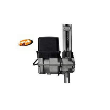 Motor de Portão Automático PPA Bv Home Custom 1/4-Hp SP 8 Segundos