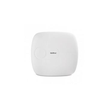 Central de Alarme Intelbras AMT-1016-Net Smart Phone Mobile