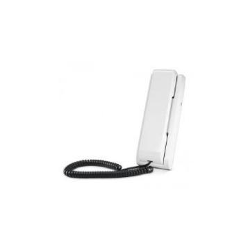 Interfone Extensão Interna HDL AZ-S01
