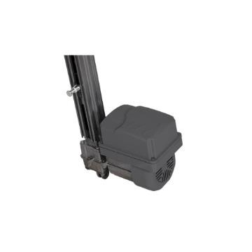 Motor de Portão Automático Peccinin Condomínio Ultra HSC 1/2-hp 4 Segundos