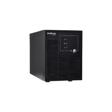 Nobreak Intelbras Xnb 700 VA Senoidal 60 Hertz Bateria 12V 7ah Bivolt