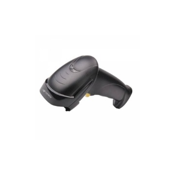 Leitor Código de Barras C3Tech Laser USB LB-50