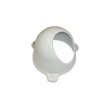 Protetor Dome de Camera Marca Bulher Metálico Universal