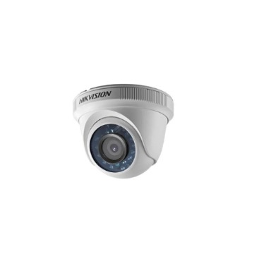 Camera Dome Hikvision Ds-2ce56d0t-irmf 2.8-mm 20-mt Ip-66