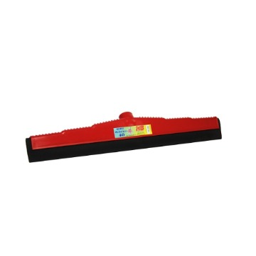 Rodo de Plastico HB Reforçado Rosca Universal Sem Cabo 40-cm 12 Unidades