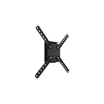 Suporte de TV Brasforma SBRP-110 Inclinável 10 a 55 LCD-LED-PLASMA