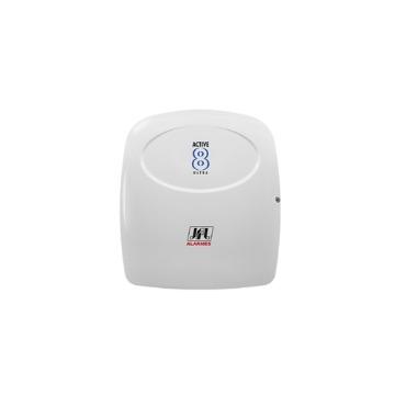 Central de Alarme JFL Active-8 Modular Monitorável Bivolt