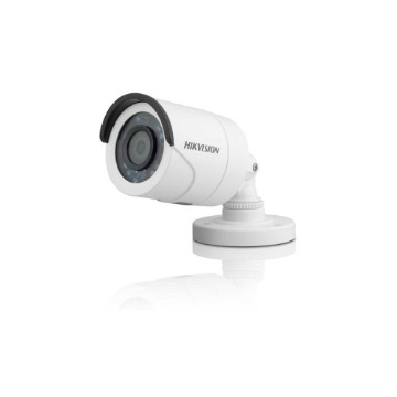 Camera Bullet Hikvision Full-hd Ds-2ce16d0t-ITPF 2.8-mm 20-mt