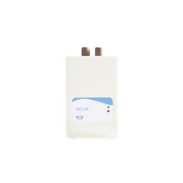 Incubadora Mini Agir de Bancada ou Parede Para Testes Biológicos